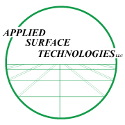 Applied Surface Technologies