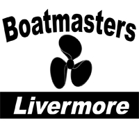 Boatmasters